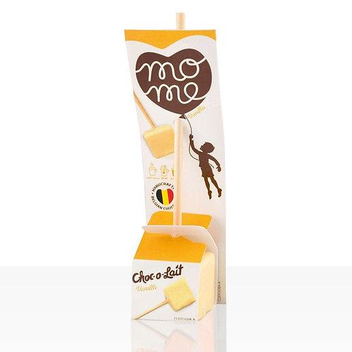 Choc-o-lait Vanilla-Stick 200g