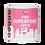 Thumbnail: Yeah Blend Pink Superfood Latte 250g Dose