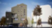 티에이-층층마당.jpg