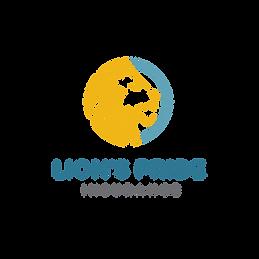 LionsPride_Logo_FullColor_TransparentBG.