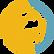 Copy of LionsPride_Logo_FullColor_Transp