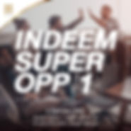 Indeem Super Opp  live in Khonkaen1-01.j