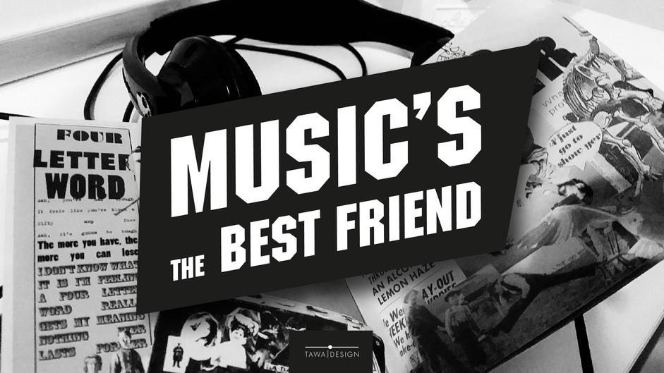 MusicIsTheBestFriend LOGO-02.jpg