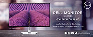 Monitor billboard 8.73x3.5m-01.jpg