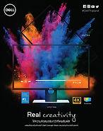 Dell monitor ad 19x24cm-01.jpg