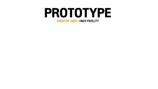 prototype desktop-100.jpg