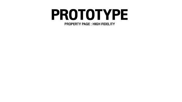 hifi product page vdo-100.jpg