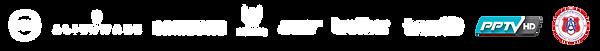 logo client copy.png