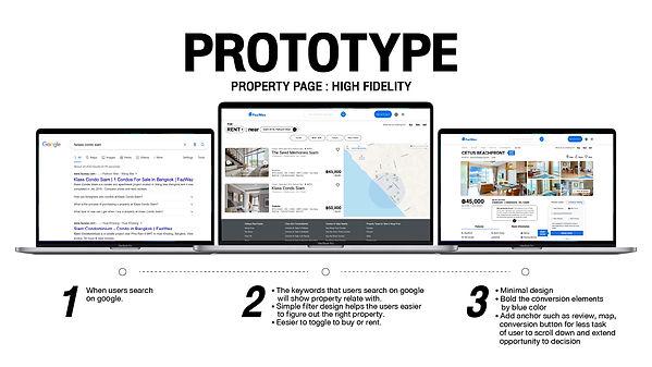 Hifi product page-100.jpg