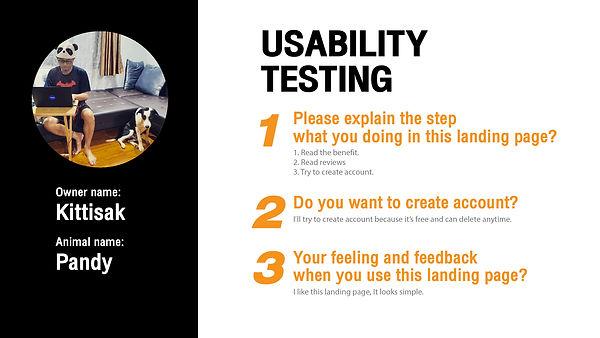 usability test1-100.jpg