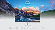 Dell monitor 121x66cm-01.jpg