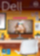 Dell Monitor ACC Jun-Aug Page 1-01.jpg