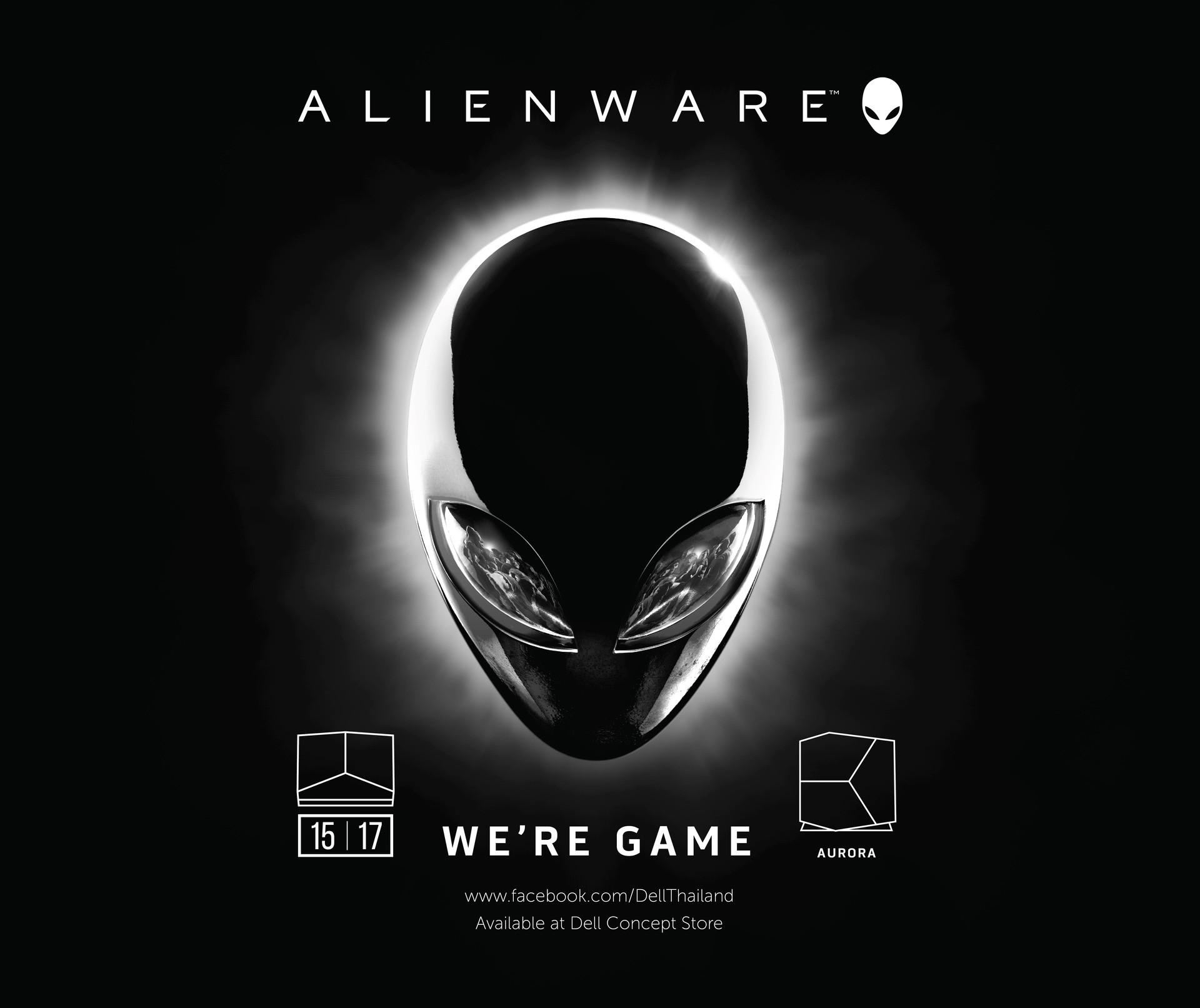 Alienware size 2.5 x2.1m v1-01.jpg