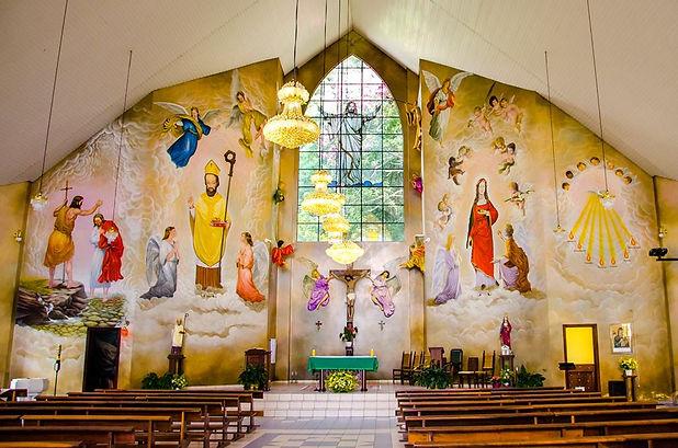 igreja.jpg
