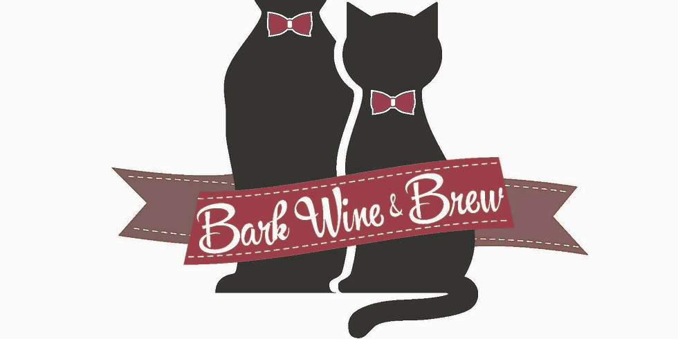 Bark Wine and Brew Does Broadway