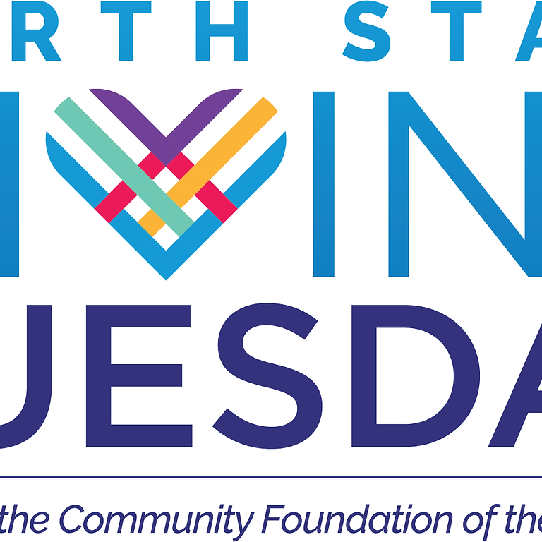 North State Giving Tuesday