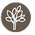 landschap, landschappelijke aanleg, boomonderhoud, bomen, kappen, snoeien, blad, bladblazen.