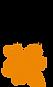 Hoveniersbedrijf Schuil Logo