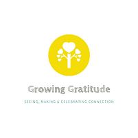 Growing Gratitude Logo.png