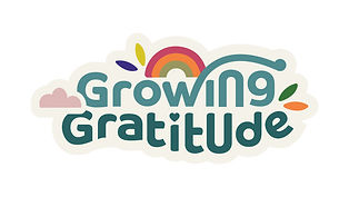 Growing_Gratitude_logo_ƒa_RGB_Bubble.pn