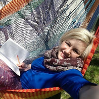 klientka_Ivona-Kolínská.jpg