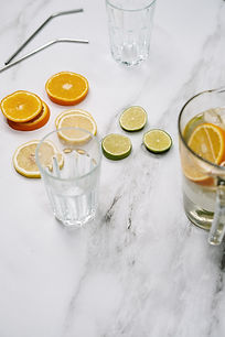 clear-drinking-glass-with-lemon-juice-39