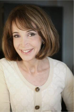 Dr Christine Dierickx Dermatologue certifiée, spécialisée en dermatologie esthétique et spécialiste de chirurgie au laser