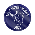 Scale_Faculty_2021_sticker.png