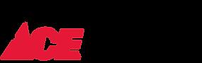 LP Ace Logo.png