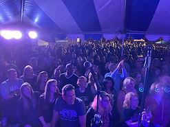 Rocktoberfest 7.jpeg