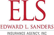 ELS_logo.jpg