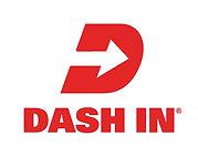 Wills Group Dash In Logo.jpg