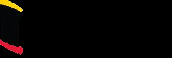 Regional Medical Center Logo.png