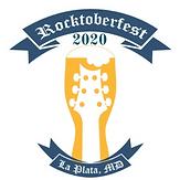 Rocktoberfest 2020 Logo.png
