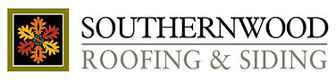 Southernwood Logo.jpg