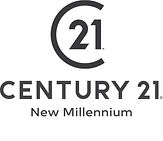 C21NM Logo with C21 Seal on Top.jpg