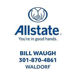 Bill Waughs Updated Logo.jpg