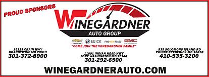 Winegardner Logo.png