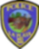 La Plata Police.jpg