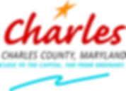 Charles County Economic Dept Logo.jpg