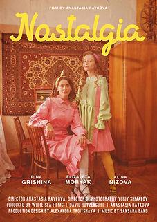 NOSTALGIA poster.jpg