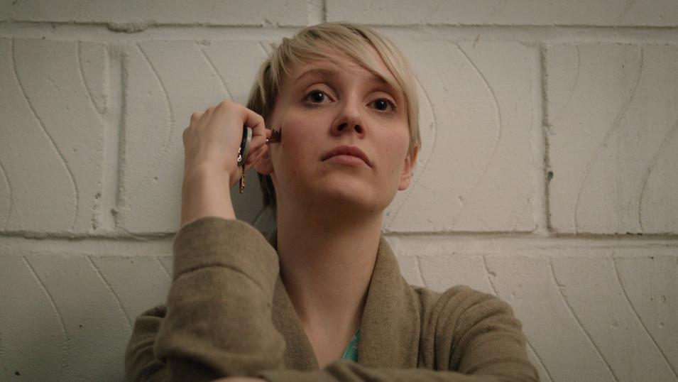 miss directed by Anastasia Raykova - White Sea Films