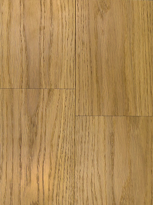 White Oak Sample