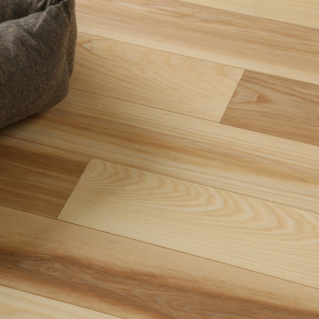 Hardwood Myths That Could Fool You