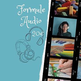 formule audio.jpg