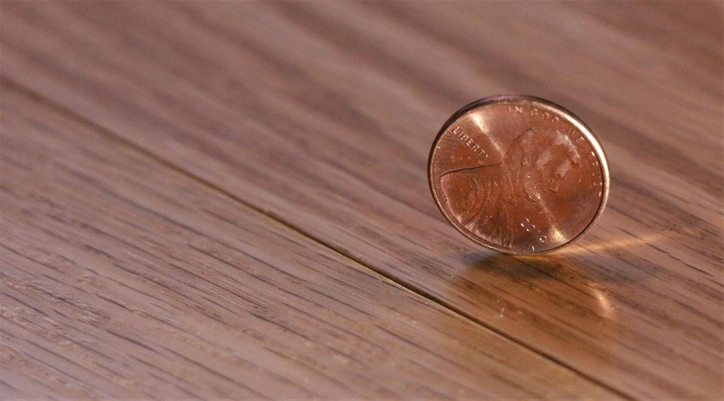 Case Studies Steller Hardwood Floors United States