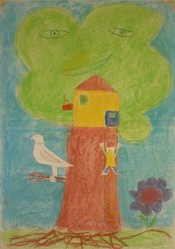 séance enfant individuel - Guyane
