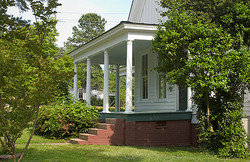 17-Porch