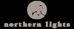 Logo-NLC_260x.png