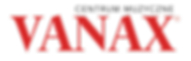 Vanax Logo Old.png